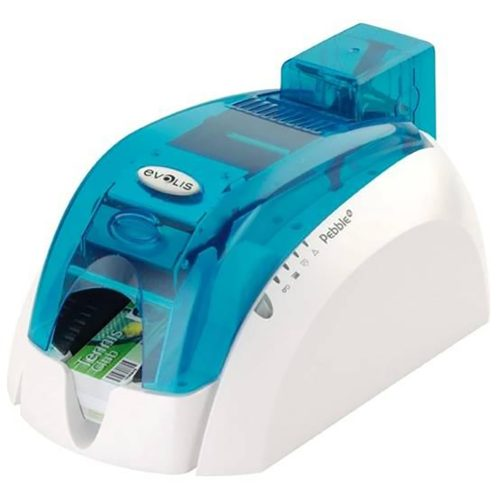 evolis-pebble-4-id-card-printer-silveseraph-1205-02-silveseraph@6