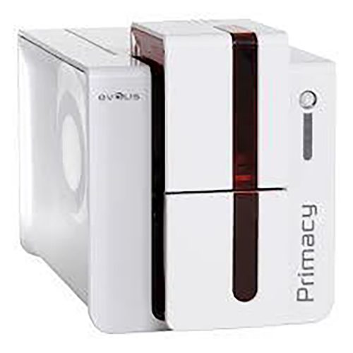 evolis-primacy-single-sided-id-card-printer-silveseraph-1303-21-silveseraph@7