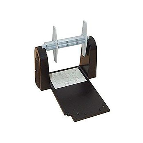 external-label-holder-tsc-barcode-printer-silveseraph-1207-08-silveseraph@3