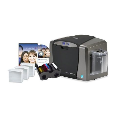 fargo-dtc1250e-dual-side-id-card-printer-silveseraph-1606-27-silveseraph@2