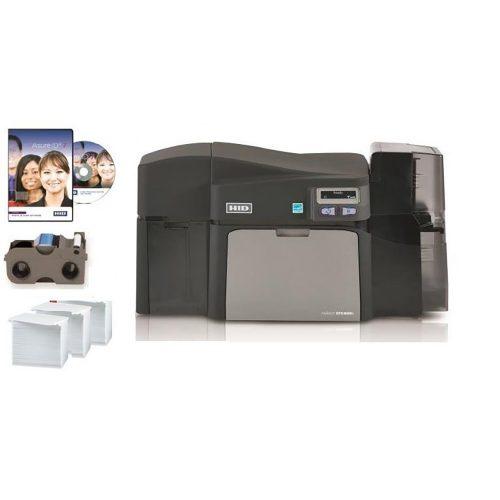 fargo-dtc4250e-single-side-id-card-printer-silveseraph-1606-27-silveseraph@5