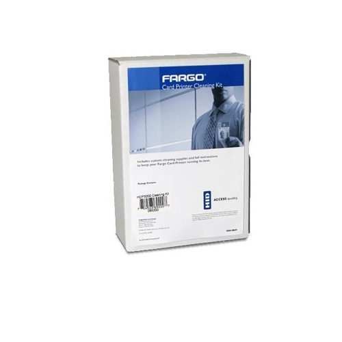 fargo-hdp-printer-cleaning-kit-silveseraph-1701-12-silveseraph@2