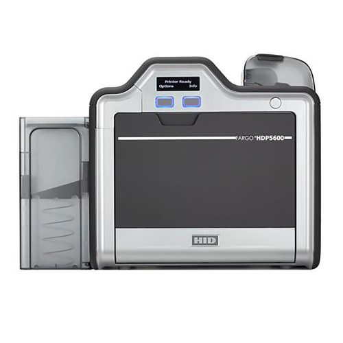 fargo-hdp5600-retransfer-single-side-id-card-printer-600dpi-silveseraph-1606-27-silveseraph@3