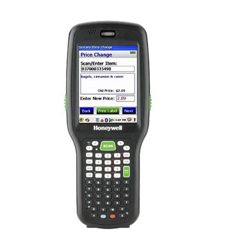 honeywell-dolphin-6500-mobile-computer-silveseraph-1404-18-silveseraph@3