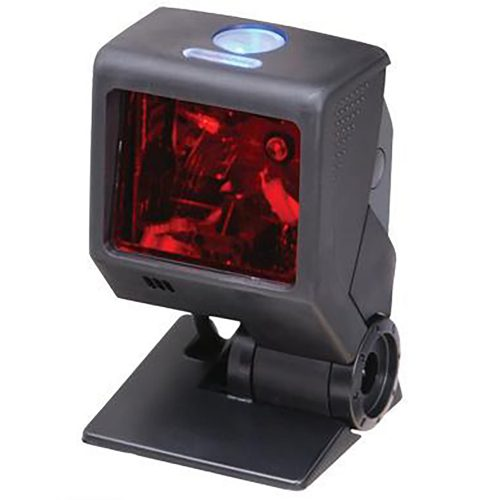 honeywell-mk3580-quantumt-omni-directional-scanner-silveseraph-1111-01-silveseraph@16