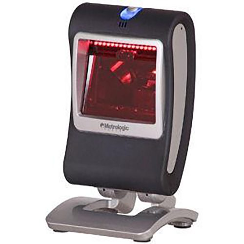 honeywell-mk7580-genesis-imager-2d-scanner-silveseraph-1111-01-silveseraph@35