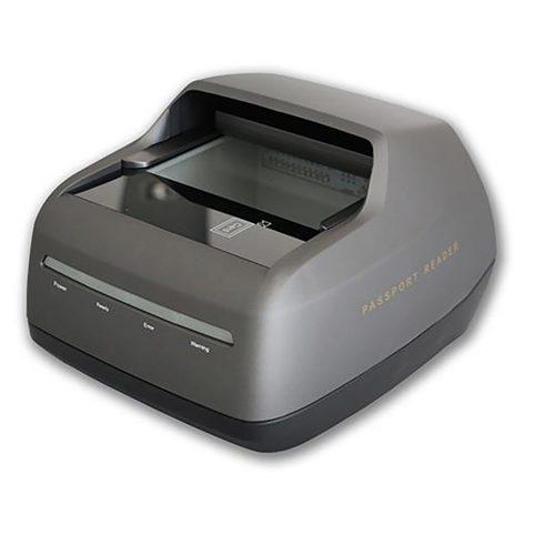 icao-standard-passport-reader-mrz-ocr-scanner-silveseraph-1702-22-silveseraph@2