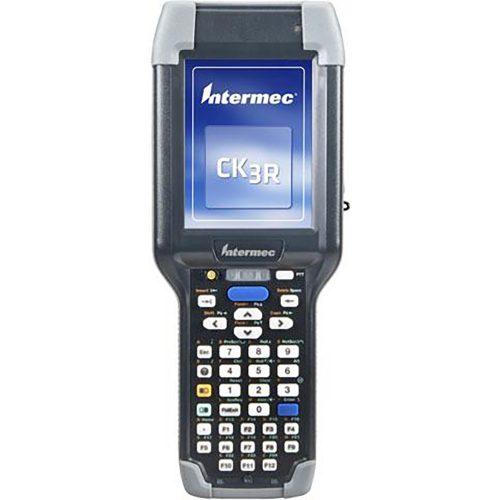 intermec-ck3r-mobile-computer-silveseraph-1603-14-silveseraph@1