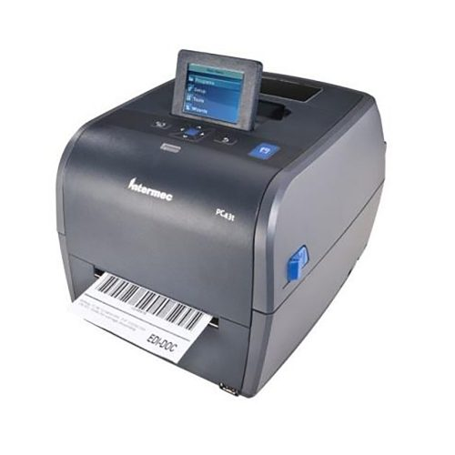 intermec-pc43t-barcode-printer-silveseraph-1609-19-silveseraph@5