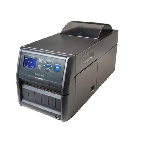 intermec-pd43-light-industrial-barcode-printer-silveseraph-1609-19-silveseraph@6