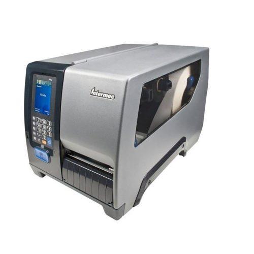 intermec-pm43-mid-range-industrial-barcode-printer-silveseraph-1609-19-silveseraph@2
