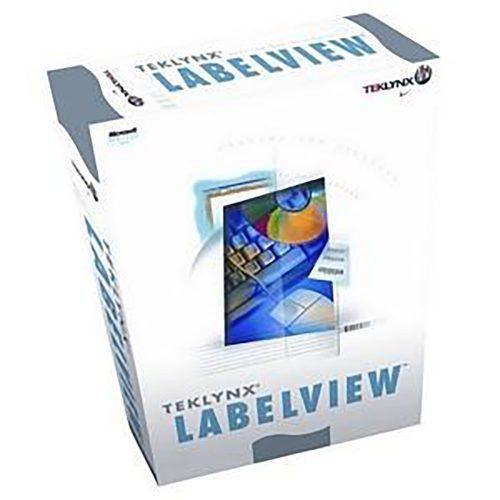 label-view-9-pro-silveseraph-1111-02-silveseraph@31