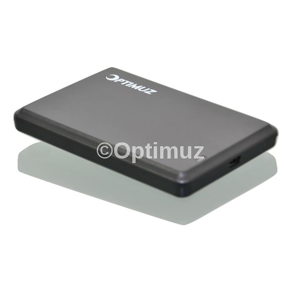 Mifare Card Reader with USB Interface 13 56MHz – SLF