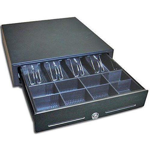 mk-410-rj11-cash-drawer-silveseraph-1110-11-silveseraph@3