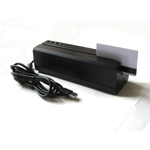 msr605-magnetic-stripe-card-writer-encoder-reader-silveseraph-1304-30-silveseraph@6