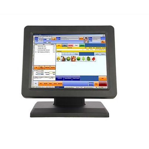 optimuz-920m-12-pos-touch-screen-lcd-metal-case-silveseraph-1612-08-silveseraph@3