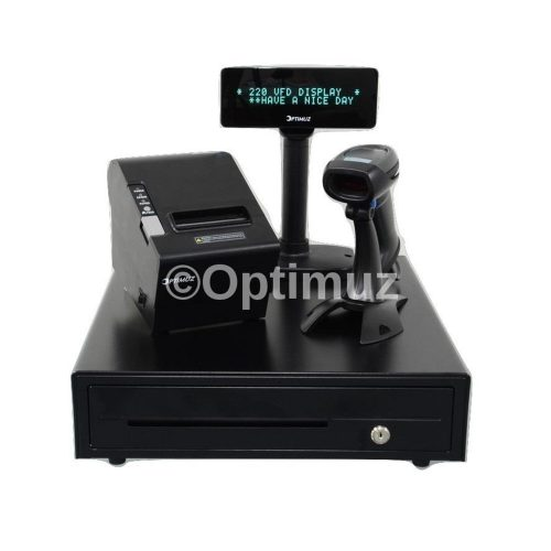 optimuz-pos-bundle-packages-c-silveseraph-1610-05-silveseraph@2