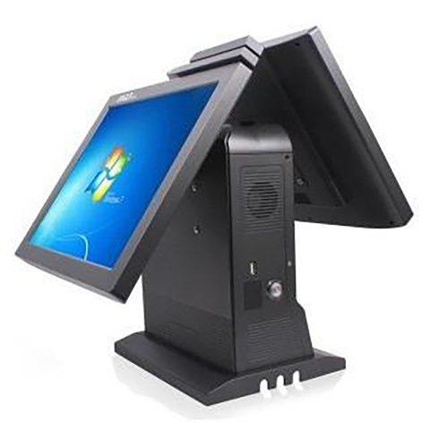 optimuz-pos-pt9090-dual-screen-pos-terminal-silveseraph-1510-02-silveseraph@5