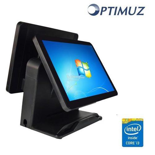 optimuz-pos-pt950-i3-dual-screen-pos-terminal-4gb-ram-128gb-ssd-silveseraph-1710-04-silveseraph@2