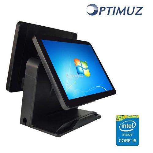 optimuz-pos-pt950-i5-dual-screen-pos-terminal-4gb-ram-128gb-ssd-silveseraph-1710-04-silveseraph@3