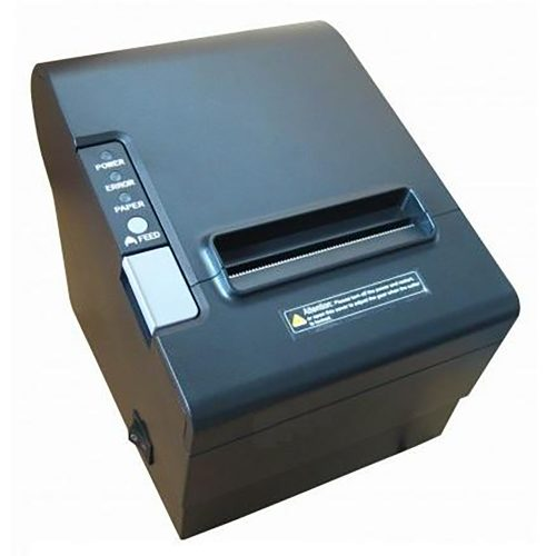 optimuz-pr80upe-thermal-receipt-printer-usb-rs232-ethernet-3-1-silveseraph-1306-25-silveseraph@3