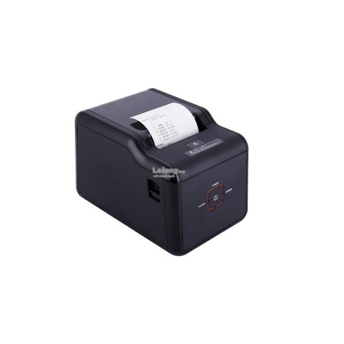 optimuz-rp330-thermal-receipt-printer-usb-lan-serial-silveseraph-1709-06-silveseraph@5
