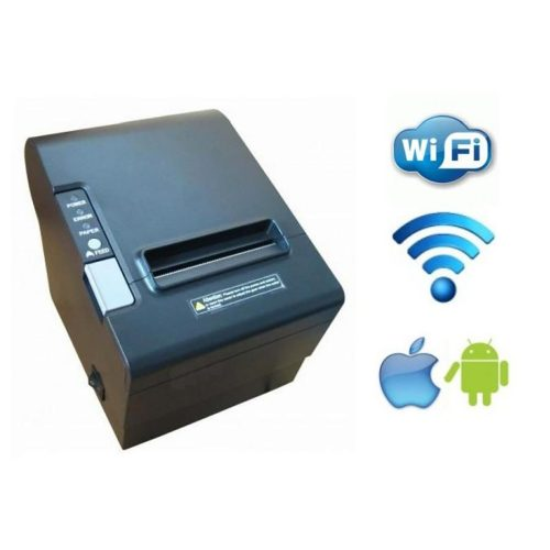 optimuz-rp80w-wifi-receipt-printer-silveseraph-1508-13-silveseraph@4
