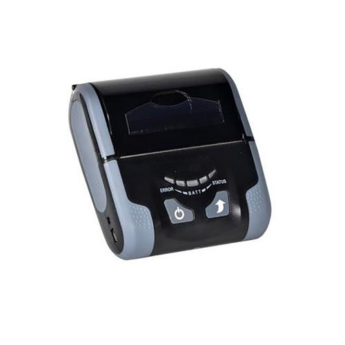 optimuz-rpp300-3-inch-mobile-printer-silveseraph-1509-25-silveseraph@1