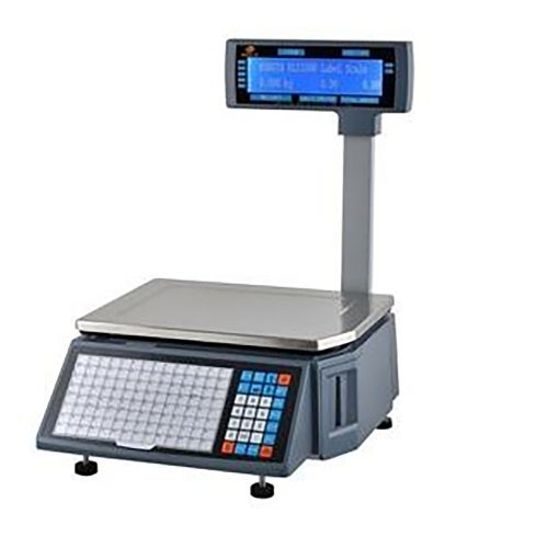 optimuz-rsl1100-label-digital-scale-15kg-silveseraph-1605-18-silveseraph@1