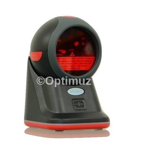 optimuz-s3080-omni-directional-scanner-usb-silveseraph-1610-04-silveseraph@1