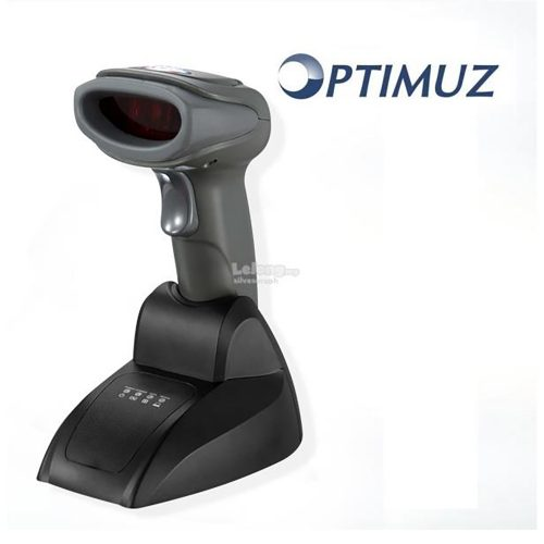 optimuz-s6366w-2d-imager-wireless-scanner-silveseraph-1708-11-silveseraph@2
