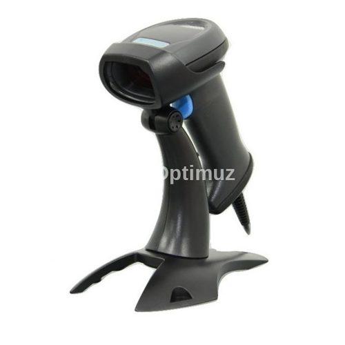 optimuz-scan-s8800-3mil-laser-barcode-scanner-silveseraph-1608-18-silveseraph@4