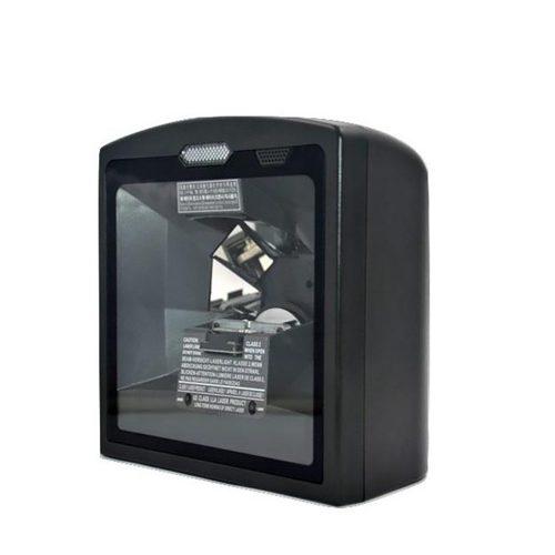 optimuz-scan-tu-3300-table-scanner-silveseraph-1603-08-silveseraph@1
