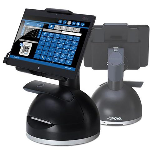 powapos-t25-pos-stand-thermal-receipt-printer-silveseraph-1504-18-silveseraph@1