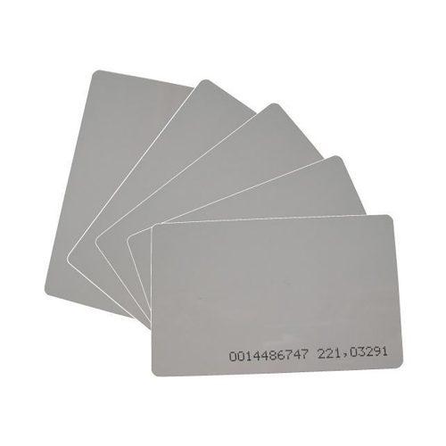 proximity-card-4100-0-8mm-100pcs-silveseraph-1304-29-silveseraph@1