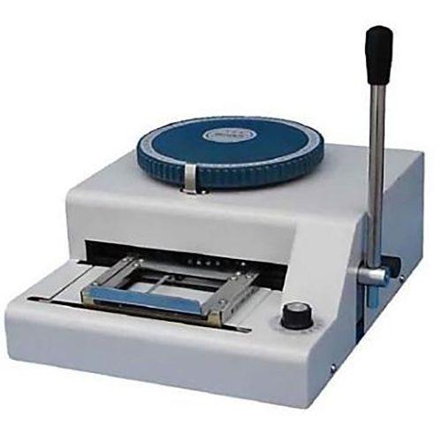 pvc-card-embosser-machine-silveseraph-1205-03-silveseraph@49