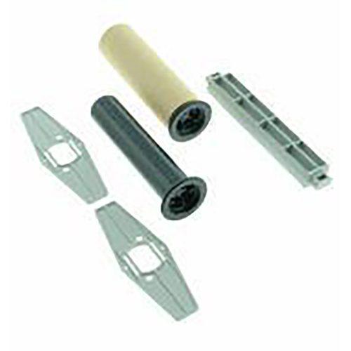 ribbon-label-spindle-tsc-243e-244-barcode-printer-silveseraph-1111-02-silveseraph@43