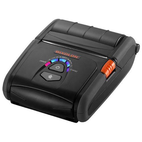 samsung-bixolon-spp-r310-mobile-printer-silveseraph-1510-02-silveseraph@3