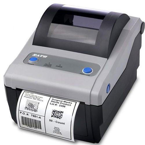 sato-cg408-compact-desktop-barcode-printer-silveseraph-1303-21-silveseraph@4