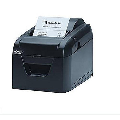 star-bsc10-thermal-receipt-printer-silveseraph-1603-31-silveseraph@1