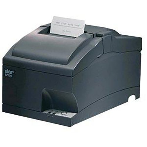 star-sp712mc-dot-matrix-receipt-printer-silveseraph-1204-27-silveseraph@11