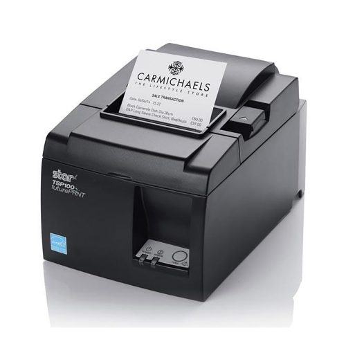 star-tsp143-thermal-receipt-printer-usb-interface-silveseraph-1502-12-silveseraph@1