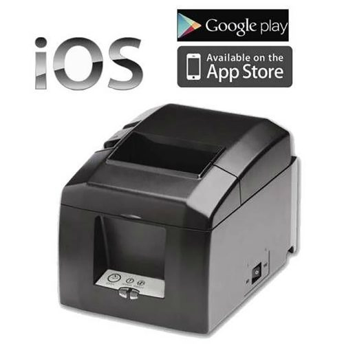star-tsp654iibi-bluetooth-iso-compatible-thermal-receipt-printer-silveseraph-1502-12-silveseraph@2