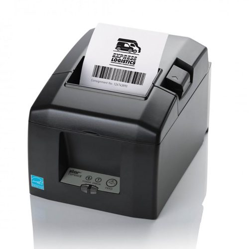 star-tsp654iiethermal-receipt-printer-ethernet-lan-silveseraph-1603-28-silveseraph@1
