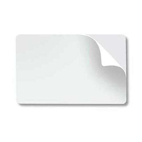 sticky-cards-14-mil-adhesive-100pcs-box-silveseraph-1308-14-silveseraph@3