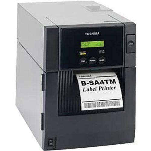 toshiba-b-sa4tm-barcode-printer-300dpi-silveseraph-1111-04-silveseraph@4