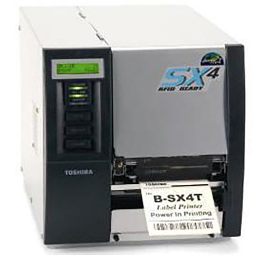 toshiba-b-sx4t-barcode-printer-silveseraph-1111-04-silveseraph@1