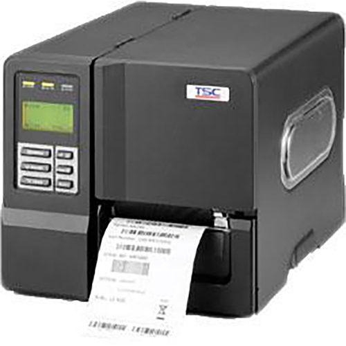 tsc-me240-barcode-printer-silveseraph-1303-21-silveseraph@2