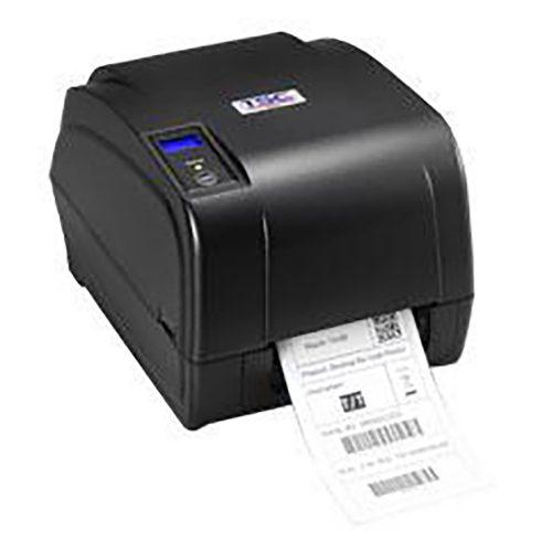 tsc-ta200-barcode-printer-silveseraph-1303-21-silveseraph@1