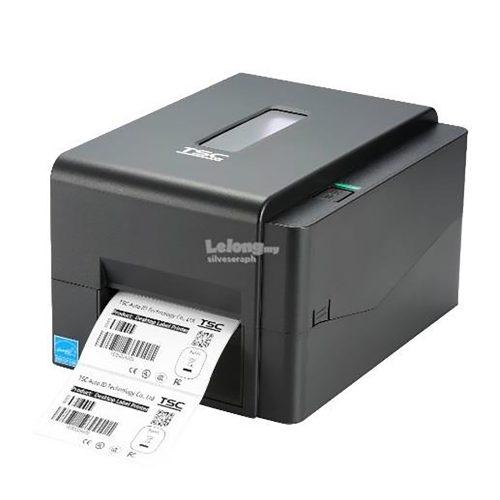 tsc-te344-300dpi-barcode-printer-silveseraph-1709-08-silveseraph@7